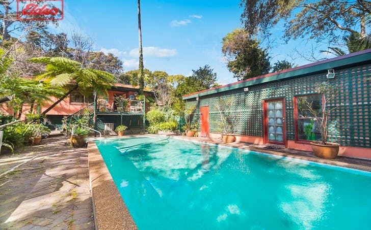 58 The Esplanade, Thornleigh, NSW, 2120 - Image 1