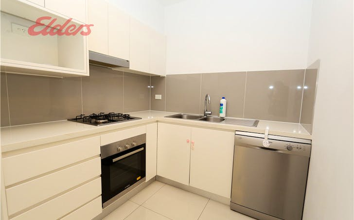 20/127-129 Jersey Street North, Asquith, NSW, 2077 - Image 1