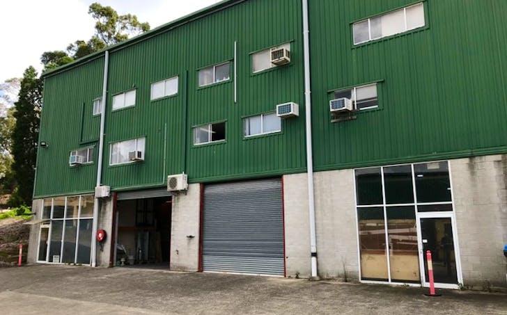 1/16-18 Beaumont Rd, Mount Kuring-Gai, NSW, 2080 - Image 1