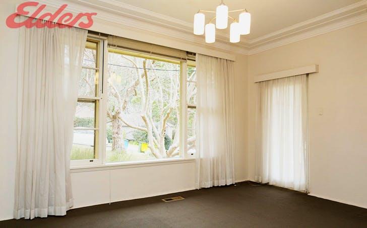 17 Vista Street, Pymble, NSW, 2073 - Image 1