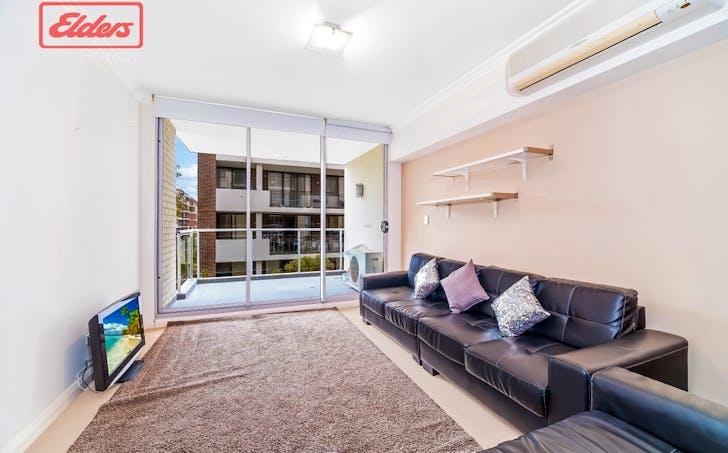 506/25 Orara St, Waitara, NSW, 2077 - Image 1