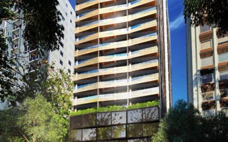 1006/221 Miller St, North Sydney, NSW, 2060 - Image 1