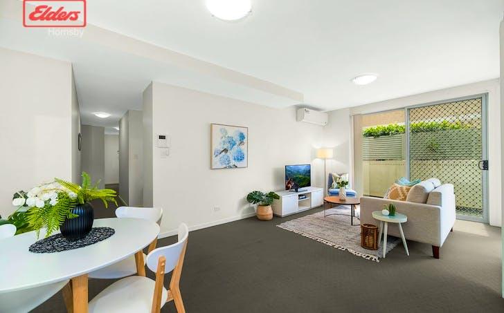 22/16-20 Park Ave, Waitara, NSW, 2077 - Image 1