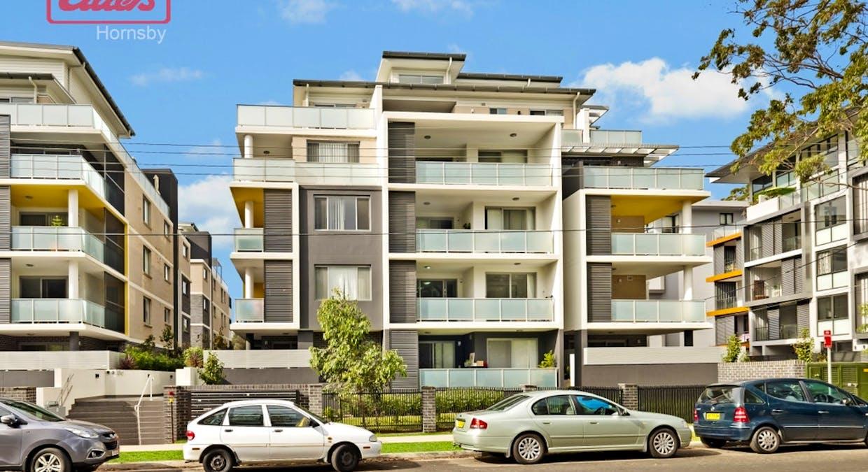 9/16-20 Park Avenue, Waitara, NSW, 2077 - Image 1