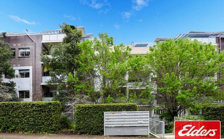 19/2-6 Bundarra Ave South, Wahroonga, NSW, 2076 - Image 1