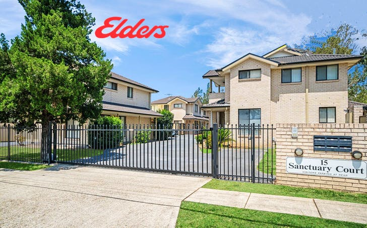 7/15 Bungalow Road, Plumpton, NSW, 2761 - Image 1