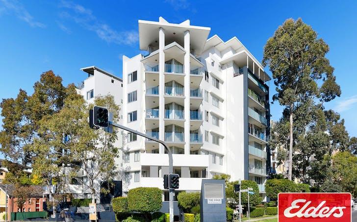 307/36-40 Romsey St, Waitara, NSW, 2077 - Image 1