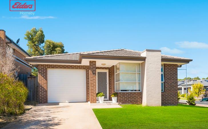 34 Elizabeth Mcrae Ave, Minto, NSW, 2566 - Image 1