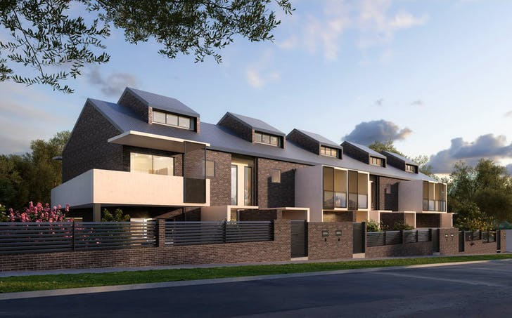 19 Old Berowra Rd, Hornsby, NSW, 2077 - Image 1