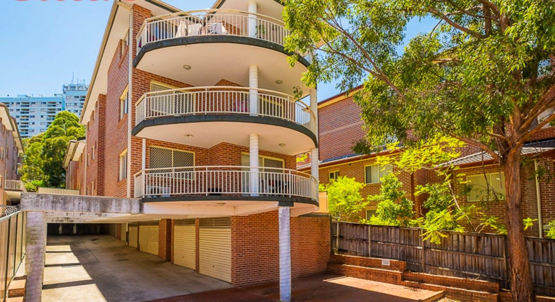 2/30 King  St, Parramatta, NSW, 2150 - Image 1