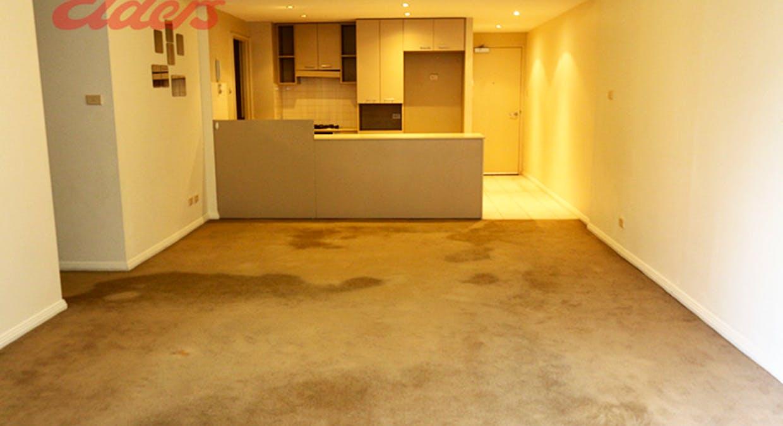 102/11 Waitara Avenue, Waitara, NSW, 2077 – For Rent