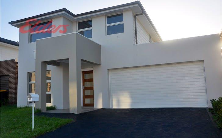 29 Cadell Street, Schofields, NSW, 2762 - Image 1