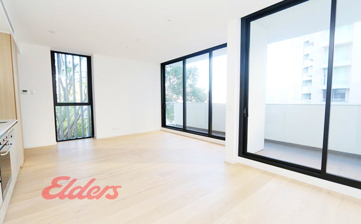 227/28 Anderson Street, Chatswood, NSW, 2067 - Image 1
