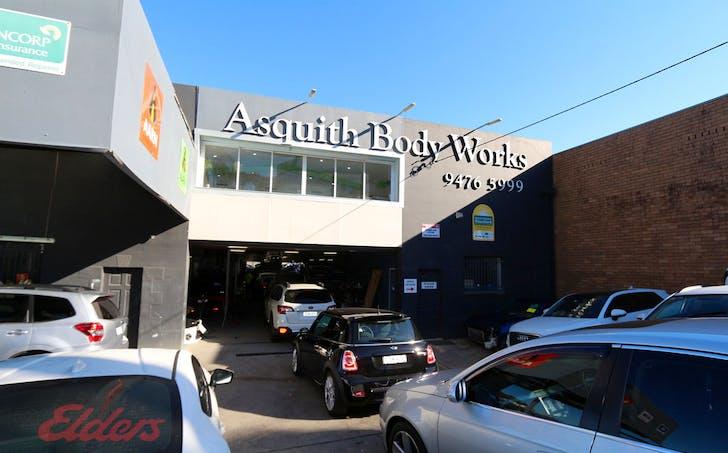 39 Salisbury Road, Hornsby, NSW, 2077 - Image 1