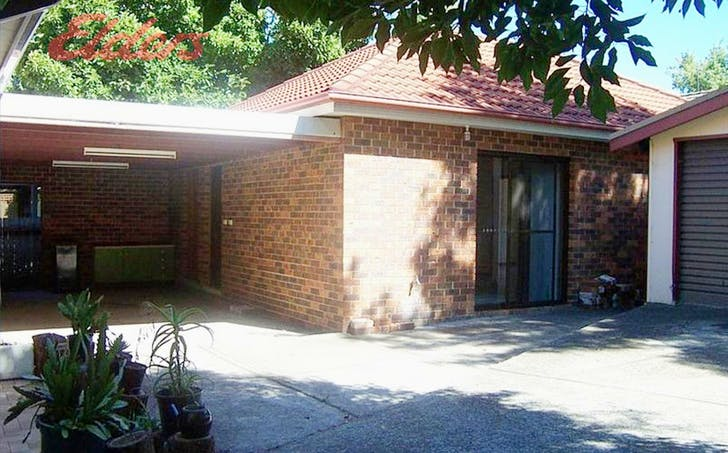 27B Mildred Ave, Hornsby, NSW, 2077 - Image 1