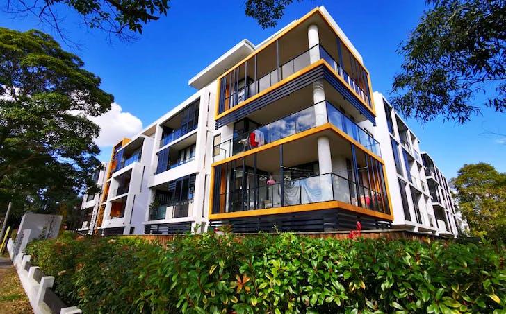 1/40-44 Edgeworth David Avenue, Waitara, NSW, 2077 - Image 1