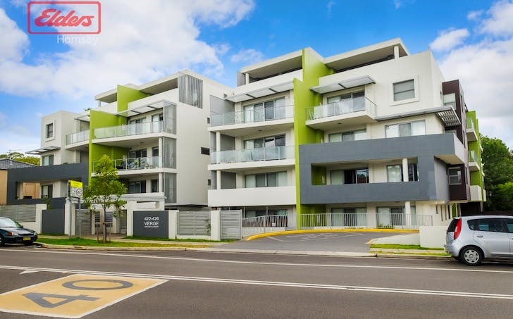 48/422 Peats Ferry Road, Asquith, NSW, 2077 - Image 1