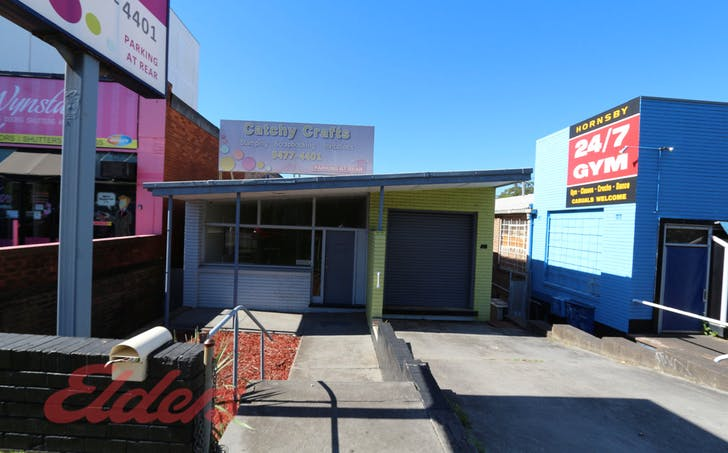 104 George Street, Hornsby, NSW, 2077 - Image 1