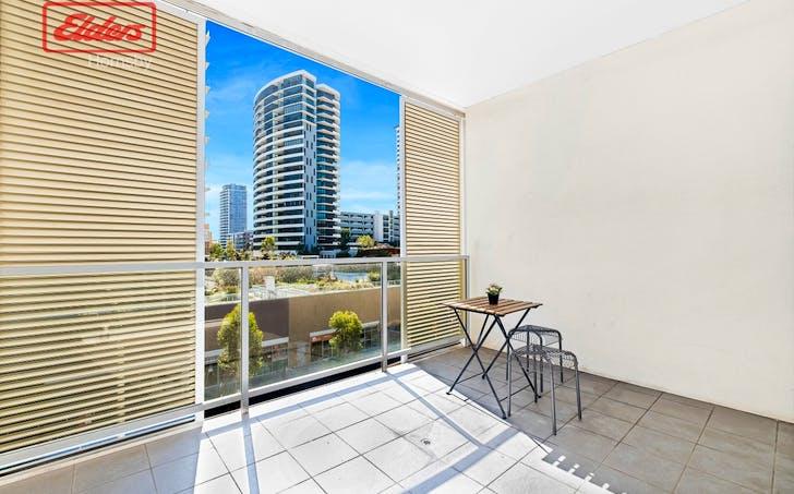 J204/10 Marquet Street, Rhodes, NSW, 2138 - Image 1