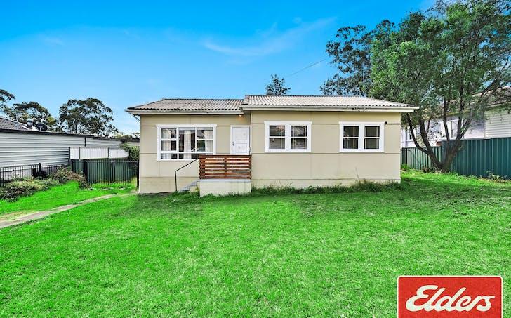40 Frank St, Mount Druitt, NSW, 2770 - Image 1