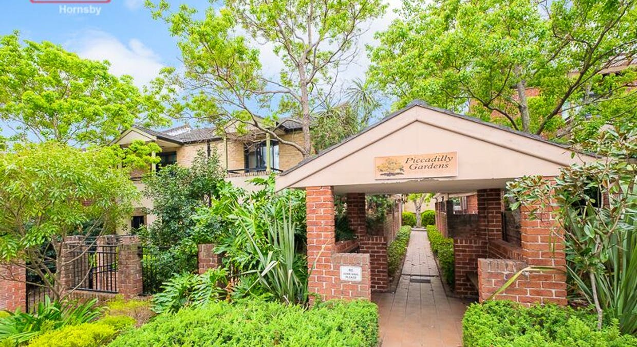 23/24 Pacific Hghway, Wahroonga, NSW, 2076 - Image 1