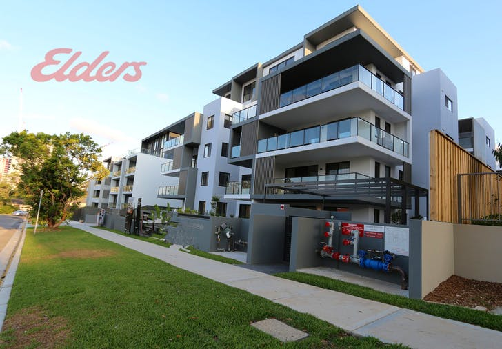 G05/7-9 Cliff Rd, Epping, NSW, 2121