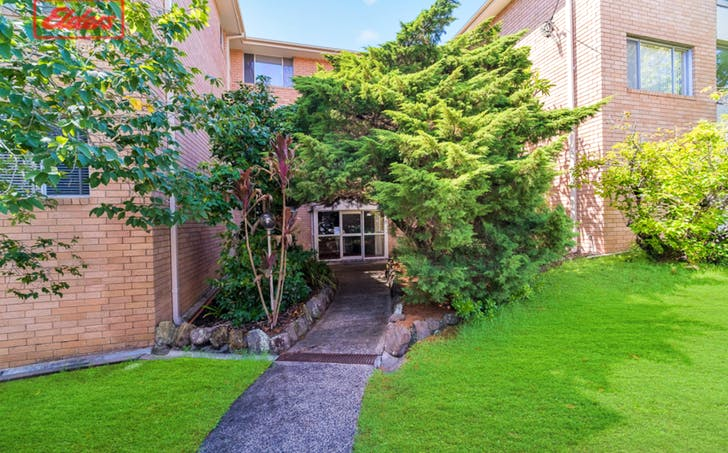 3/17 Dural St, Hornsby, NSW, 2077 - Image 1