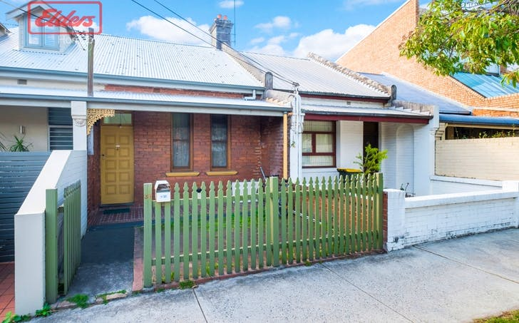 38 Holtermann St, Crows Nest, NSW, 2065 - Image 1