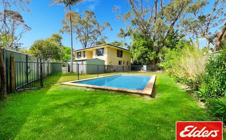 8 Bunderra Place, Kariong, NSW, 2250 - Image 1