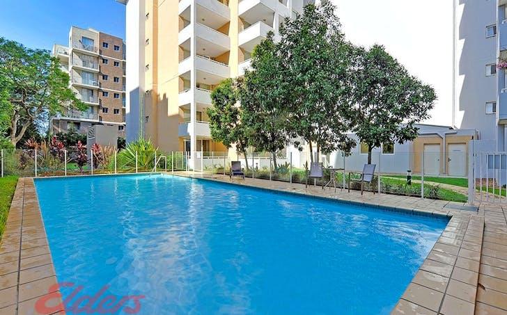22/15-23 Orara Street, Waitara, NSW, 2077 - Image 1
