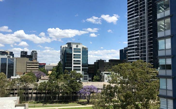 7/6 Sorrell St, Parramatta, NSW, 2150 - Image 1