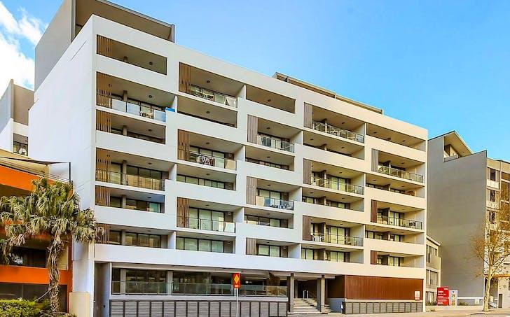 304/20 Kendall Street, Harris Park, NSW, 2150 - Image 1
