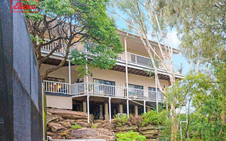 19 Mckay Rd, Hornsby Heights, NSW, 2077 - Image 1