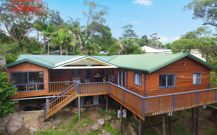 45 Michigan Ave, Asquith, NSW, 2077 - Image 1