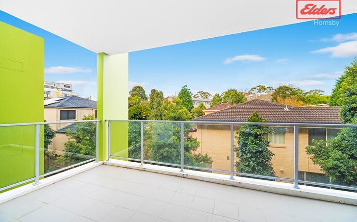 29/422-426 Peats Ferry Road, Asquith, NSW, 2077 - Image 1