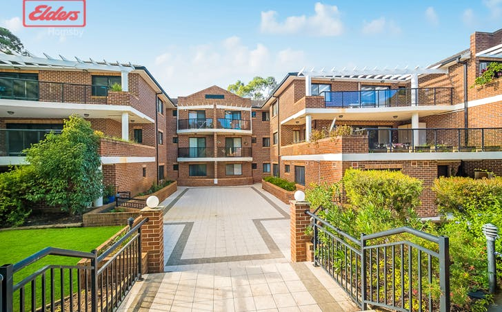 3/35-39 Cairds Ave, Bankstown, NSW, 2200 - Image 1