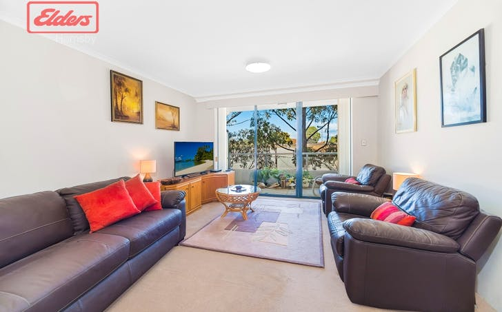 178/208 Pacific Highway, Hornsby, NSW, 2077 - Image 1