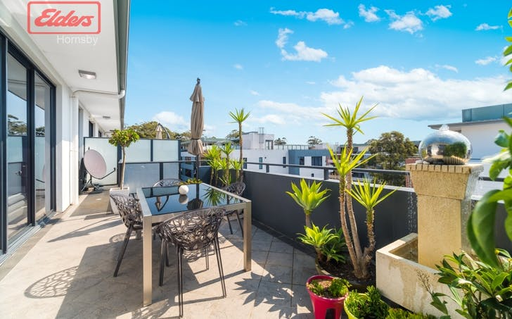 738/17 Memorial Ave, St Ives, NSW, 2075 - Image 1