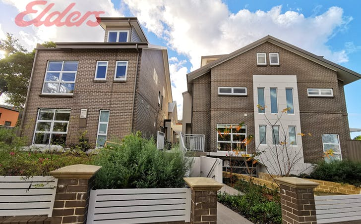 281-283 Peats Ferry Rd, Hornsby, NSW, 2077 - Image 1