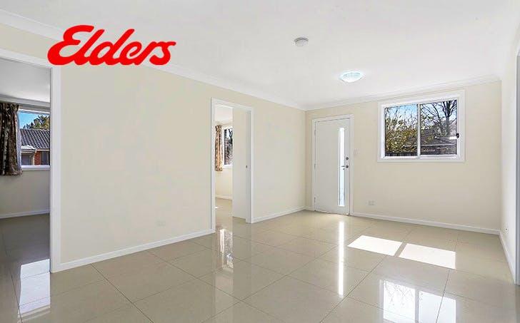 46A Bouvardia Street, Asquith, NSW, 2077 - Image 1