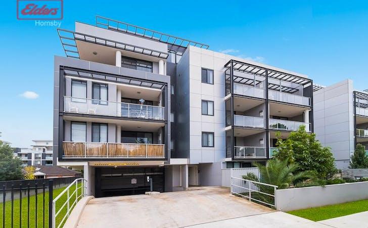 87/35 Balmoral St, Waitara, NSW, 2077 - Image 1