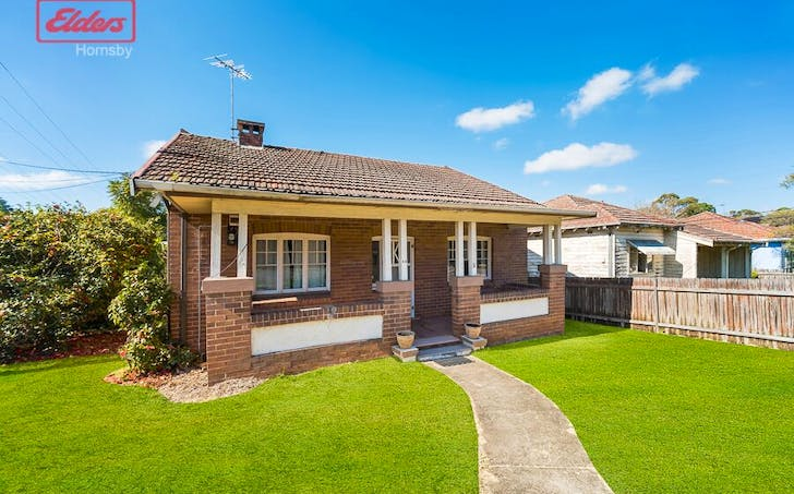 44 Royston Parade, Asquith, NSW, 2077 - Image 1