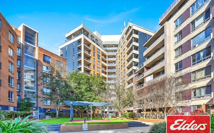57-59 Queen St, Auburn, NSW, 2144 - Image 1