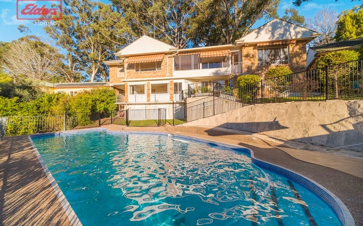 54 Manor Rd, Hornsby, NSW, 2077 - Image 1