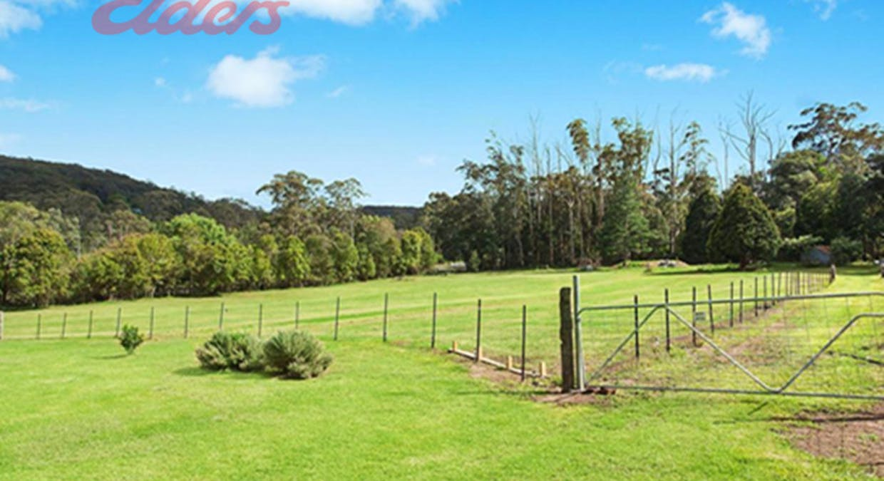 168 Pacific Highway, Ourimbah, NSW, 2258 - Image 1