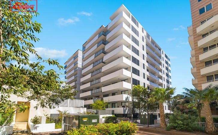 26/14 Pound Road, Hornsby, NSW, 2077 - Image 1