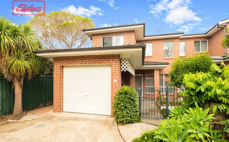 7/338 Peats Ferry Road, Hornsby, NSW, 2077 - Image 1