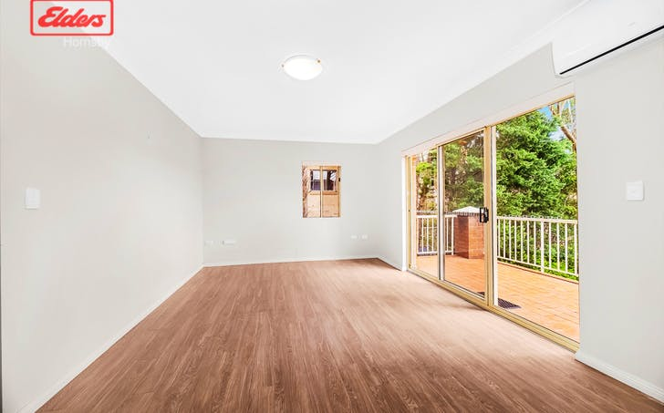 23/33-37 Linda St, Hornsby, NSW, 2077 - Image 1