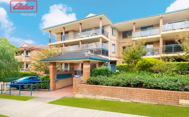14/12-20 Mill Street, Carlton, NSW, 2218 - Image 1
