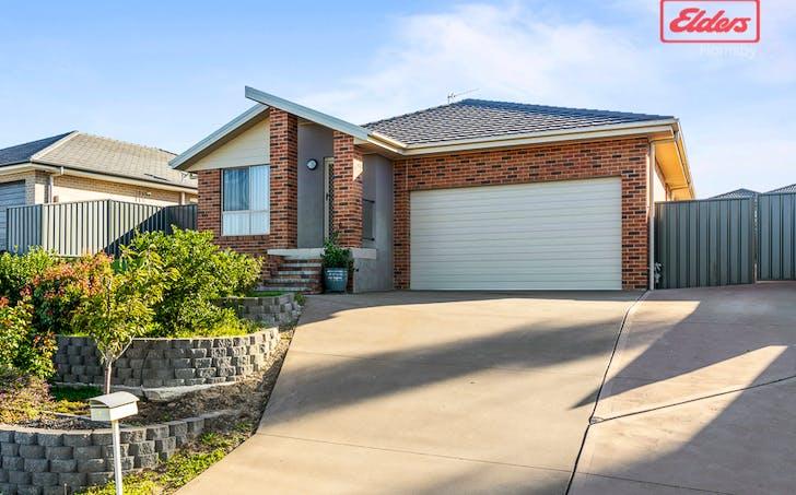 7 Drew Street, Bonnells Bay, NSW, 2264 - Image 1